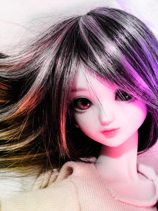 Ai-pure-love's Profile Picture
