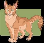 Foxheart