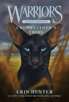 Crowfeathers Trial