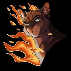 Hellfire by ClimbToTheStars