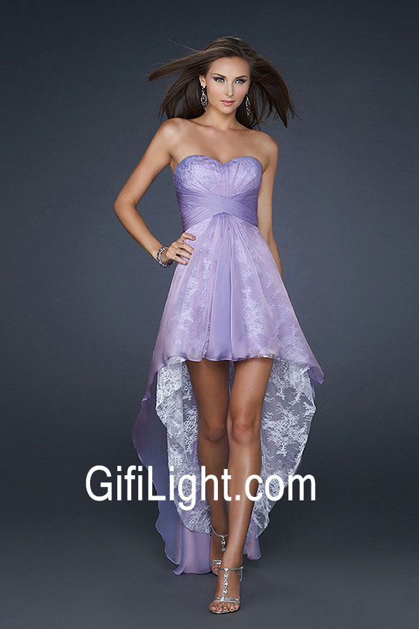 Prom Dresses Archives - Page 370 of 515 - Holiday Dresses