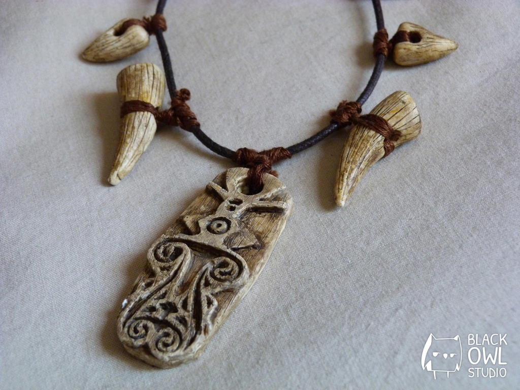 Amulet Of The Moon Skyrim Wiki