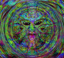 InsidiousOrchum002j03a by meso-mhyrr
