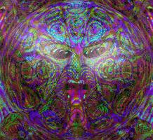Insidious Orchum ixoioxi by meso-mhyrr