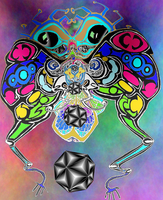 OrchinsectKlemOC Yields Interdimensional Propolis by meso-mhyrr