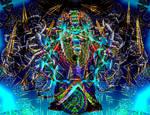Dimensional Hyperbole    oVUl8lUVo     by meso-mhyrr