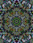 Fathom   Omega   Three   Kaleido            by meso-mhyrr