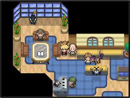 PVA_Screen - Indoor by Arc-Arceus