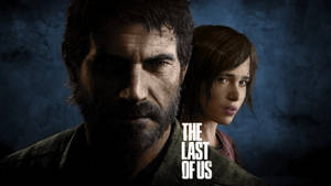 The Last of Us Coloration