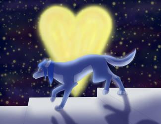 The Luna Diviner