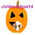 Childrenofgod14 Avi!