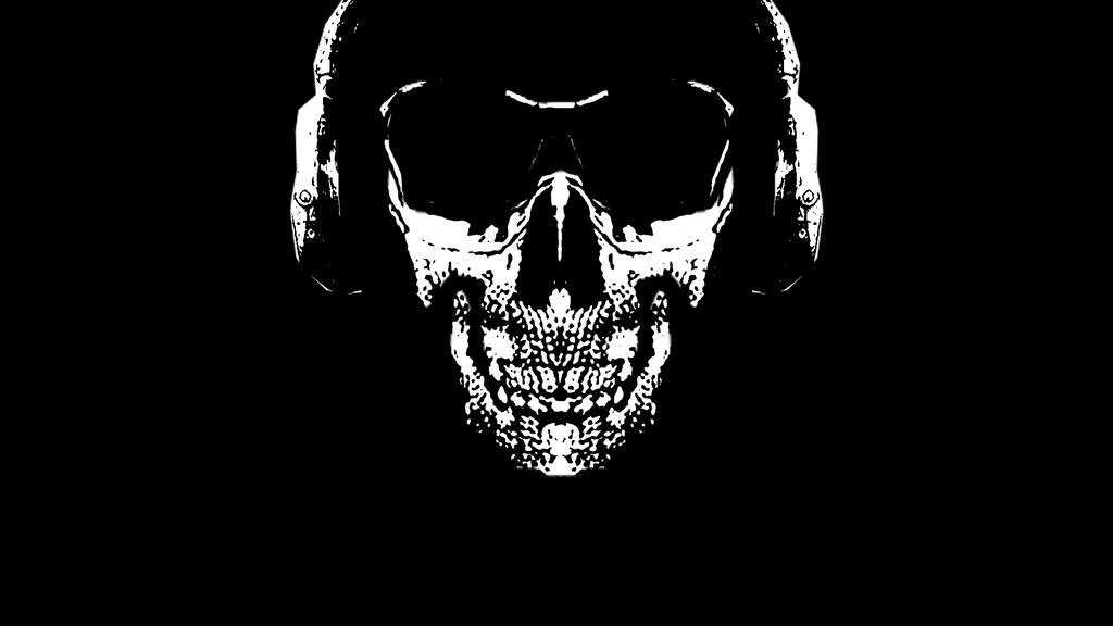 ghost_modern_warfare_2_by_addreean-d60msn1.png (1024×576)
