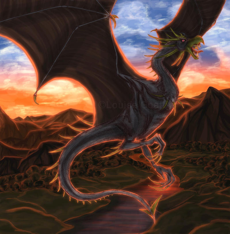 1308163848_flying_dragon_by_o_eternal_o-d2zldkr