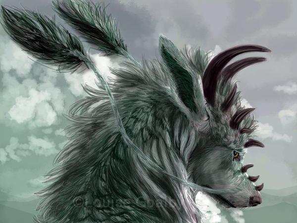 Marché noir de Tanzaku (V3) 1308196908_wind_dragon_by_o_eternal_o-d3iprn2