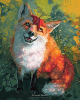 Fox Fun