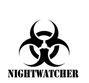 the-nightwatcher's Profile Picture