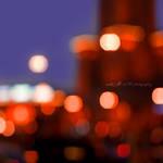 ..: city lights :..