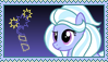 Sugarcoat Stamp [BETTER] by KimberlyTheHedgie