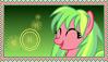 Lemon Zest Stamp [Better] by KimberlyTheHedgie