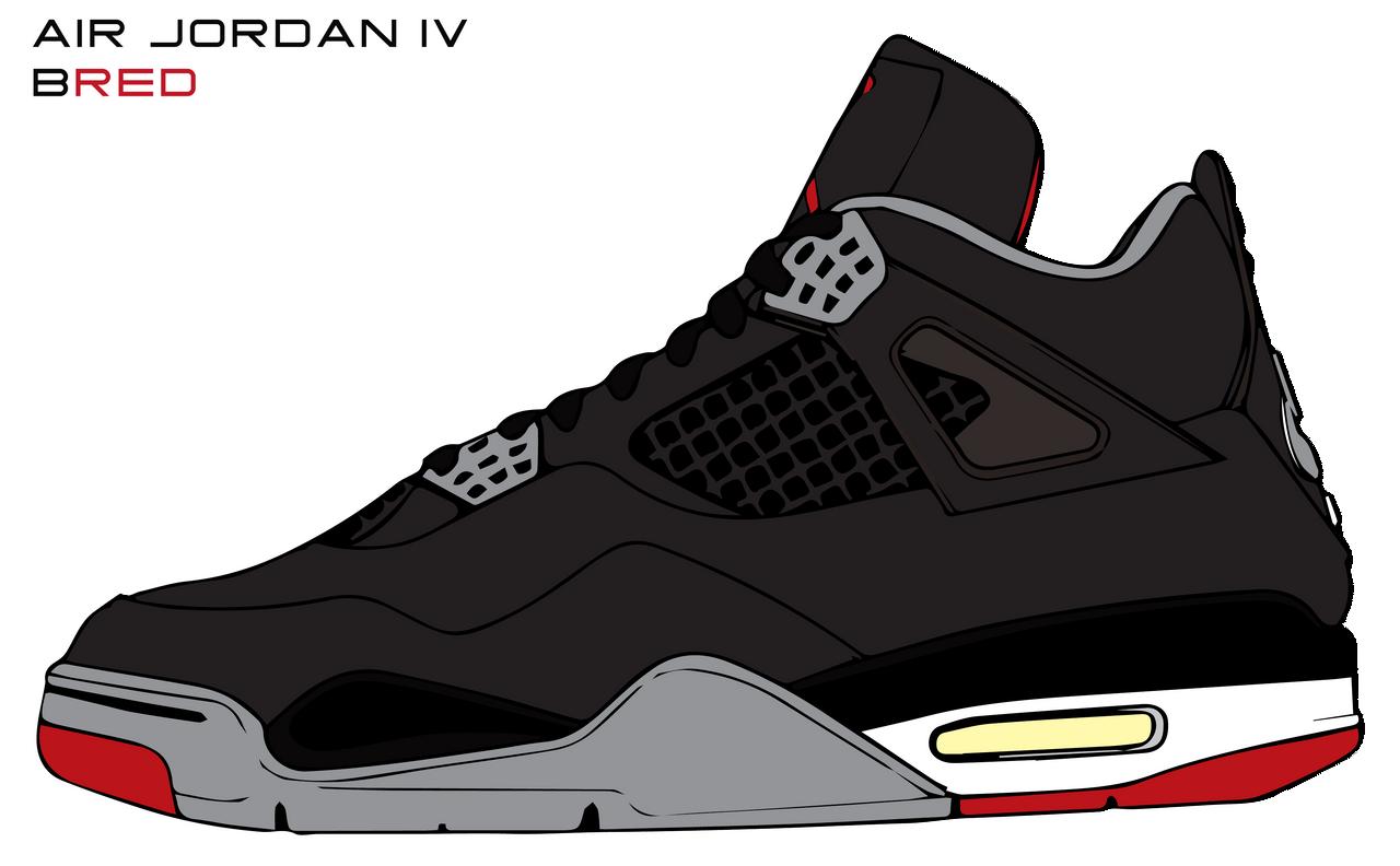 search results for �jordan 3 shoe drawing� � calendar 2015