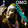 OMG Zydrate by digitalepidemic