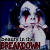 Beauty in the Breakdown by digitalepidemic