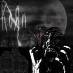 Korn Album Cover Contest
