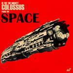 The Colossus [Retro Theme]