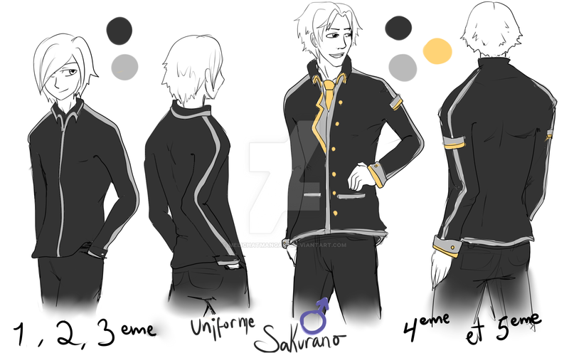 uniforme_garcon_by_blackyumicat-daodq08.png