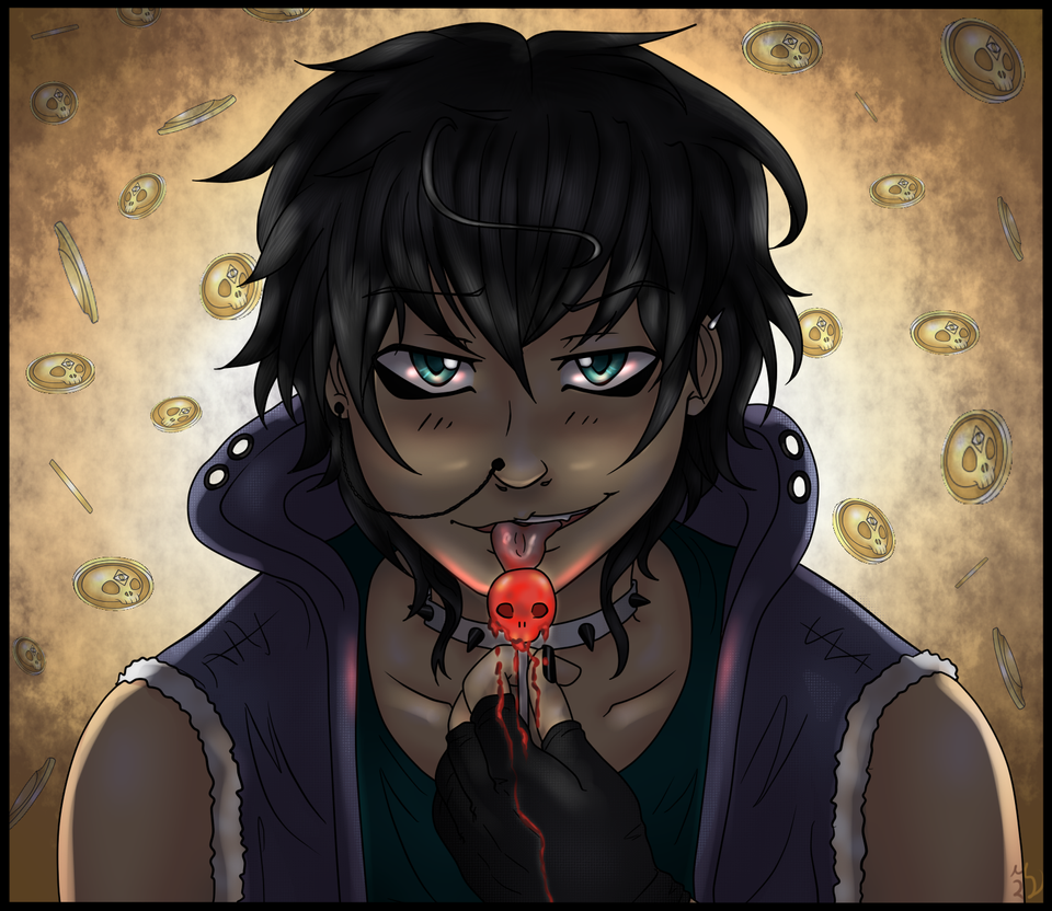 rock_usui_by_blackyumicat-dccs59n.png