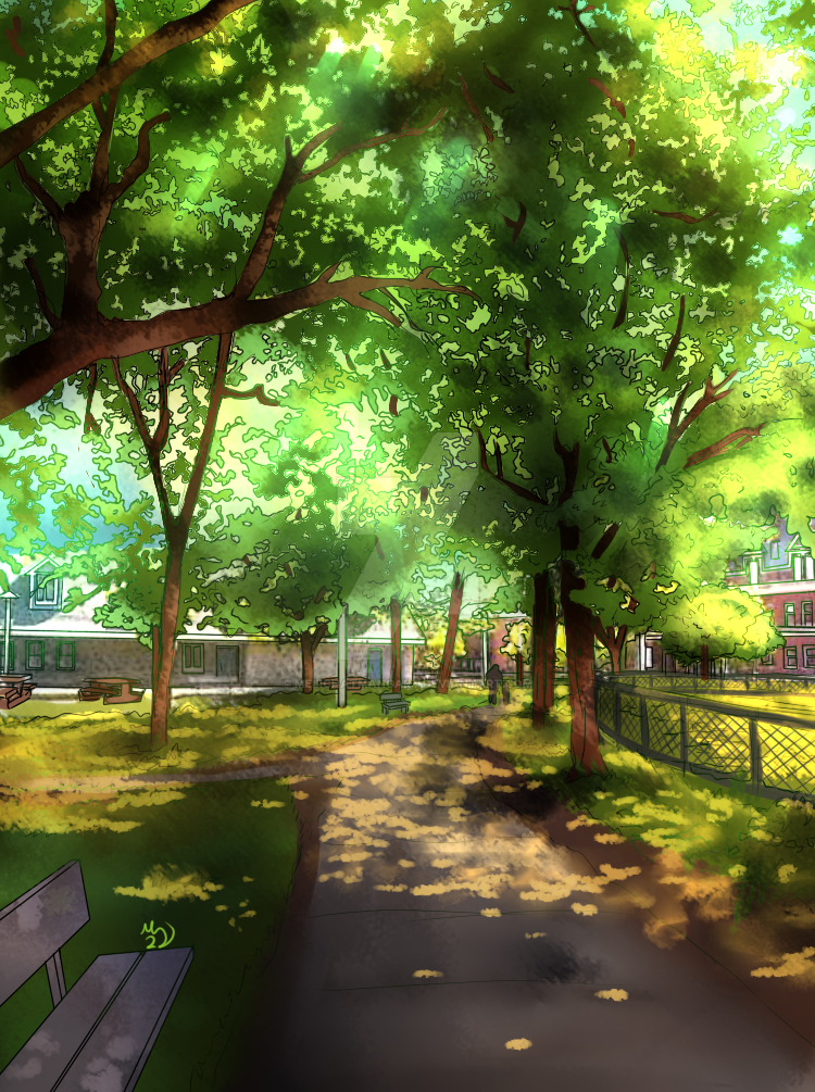 walking_over_the_trees_by_melichatmangart-dclh3gr.png