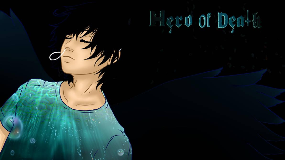 deap_ocean_blue_by_melichatmangart_ddb06wp-pre.jpg?token=eyJ0eXAiOiJKV1QiLCJhbGciOiJIUzI1NiJ9.eyJzdWIiOiJ1cm46YXBwOjdlMGQxODg5ODIyNjQzNzNhNWYwZDQxNWVhMGQyNmUwIiwiaXNzIjoidXJuOmFwcDo3ZTBkMTg4OTgyMjY0MzczYTVmMGQ0MTVlYTBkMjZlMCIsIm9iaiI6W1t7ImhlaWdodCI6Ijw9MTA4MCIsInBhdGgiOiJcL2ZcL2Q5ODIzNzNiLTRiMjQtNGRiNC04MjA1LTI4NDZkMTUzZGM4OVwvZGRiMDZ3cC0yN2I1MWY3Yi05MzhjLTQ5OWQtODM4Mi0yOGJiNmQ3NmVlZTcucG5nIiwid2lkdGgiOiI8PTE5MjAifV1dLCJhdWQiOlsidXJuOnNlcnZpY2U6aW1hZ2Uub3BlcmF0aW9ucyJdfQ.O1JIHSHaHG7h5AZxQH_j-rtjU0OiL8EuLhoZf02uOEc