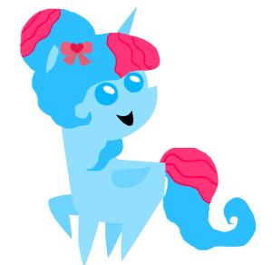 princessblueyshine's Profile Picture