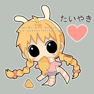 jennyequan's Profile Picture