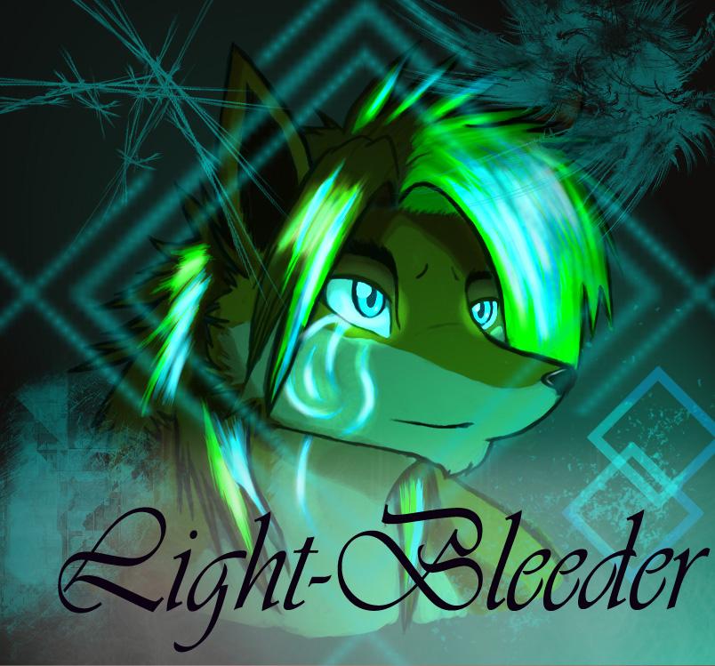 Neon-BaNdIcOoT's Profile Picture