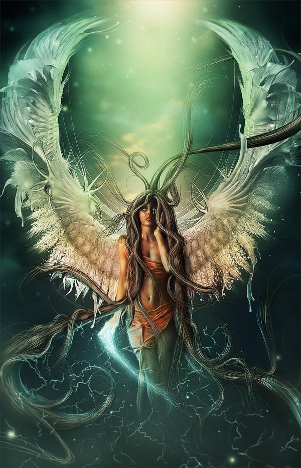 Angel fly dans Fantastique 14cf1054960025f2ac73e645511cfefc