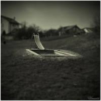 Playground Noir by Virus69