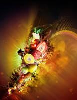 FruitsClimber by Virus69