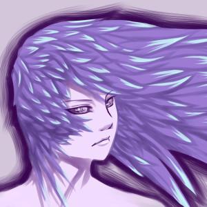 emeraudolupus's Profile Picture