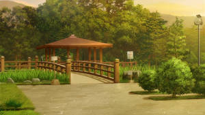 06  Background