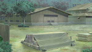 Naruto Background 042