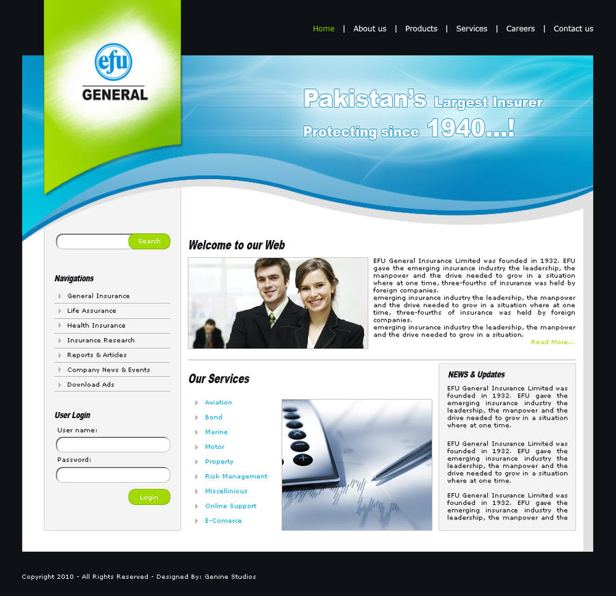 Efu Insurance Web Design By G9studios On Deviantart. Essay Writing Techniques How Much Liposuction. When Does Child Support Stop In California. Central Christian College Kansas. Car Dealerships In Melbourne Florida. Administrative Social Work 323 Area Code Map. Computer Connection Puyallup Wa. How Do I Correct My Credit Report. Professional Carpet Cleaning Prices