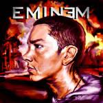 Eminem slim shady