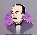Poirot :3