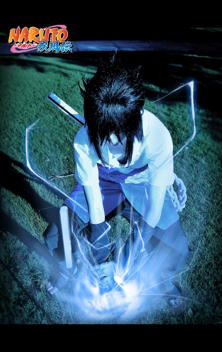 Chidori Nagashi by M-Is-For-Murder on DeviantArt