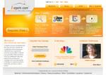 Property Web Interface 2