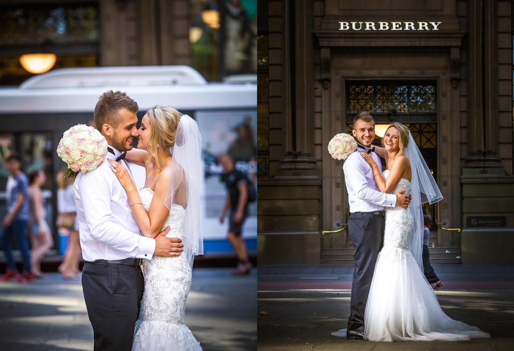 Sydney wedding videographer by diamondfilmsau on deviantart for Affordable wedding videographer