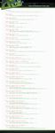 deviantART Gallery CSS Explanation by toonham