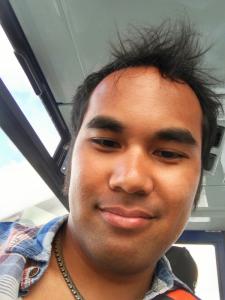 toonham's Profile Picture