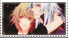 RaixKonoe Stamp by Siedlce